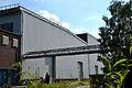Essen, Krupp, Maschinenbauhalle M2 (2).jpg