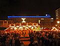Essen-Weihnachtsmarkt 2011-107186.jpg