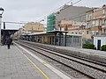 Estació de Calella 03.jpg