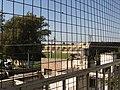 Estadio Catiglione CA Mitre.jpg