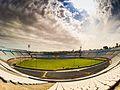 Estadio Centenario Montevideo Uruguay.jpg