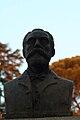 Estatua Eugenio María de Hostos (11983337173).jpg