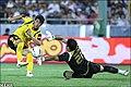Esteghlal FC vs Sepahan FC, 27 August 2010 - 14.jpg