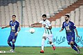 Esteghlal FC vs Zob Ahan FC, 23 February 2020 - 09.jpg