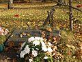 Estonia mälestusmärk Põltsamaal.jpg