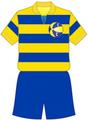 Estudantes Football Club (Recife) uniforme.png
