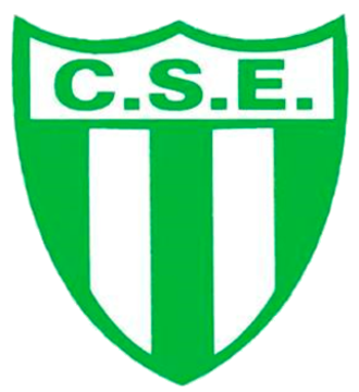 Club Sportivo Estudiantes - Image: Estudiantesescudo 2015