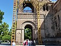 Etchmiadzin Cathedral 027.JPG