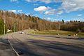 Eterveien - 2014-04-13 at 18-26-35.jpg