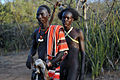 Etiopia - omo river valley DSC 2835 (37).jpg