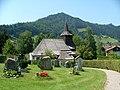 Ettensberg - panoramio (3).jpg