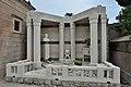 Ettore Fenderl's Grave.jpg