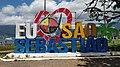 Eu amo São Sebastião sign, 2021.jpg