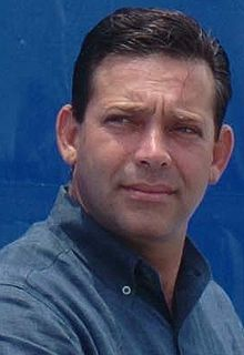 Eugenio Hernández Flores Mexican politician
