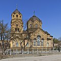 Eupatoria 04-14 img10 StElijah Church.jpg