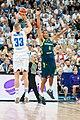 EuroBasket 2017 Finland vs Slovenia 44.jpg
