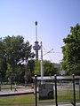 Euromast Rotterdam Nederland.JPG