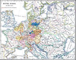 Europa 1477.JPG