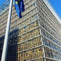 Europa Building in Brussels.jpg