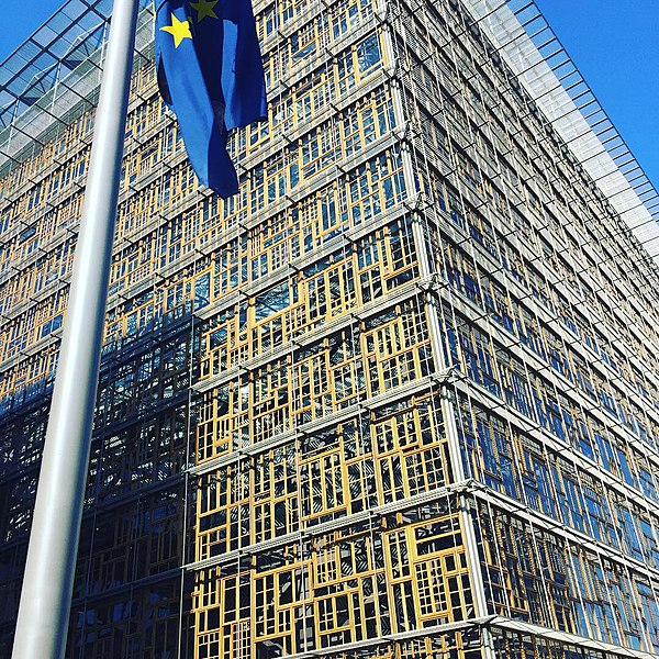 File:Europa Building in Brussels.jpg