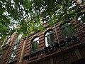 Europa Royal Hotel in Misko str. - panoramio.jpg
