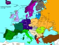 Europe Continuum.png