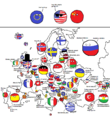 Europe according to Polandball.png