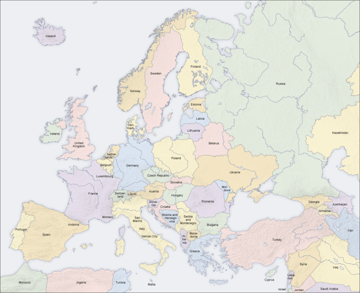 File:Europe countries map en 1993-2006.png