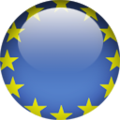 European-Union-orb.png
