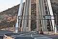 European Bridge Crossing (199740665).jpeg