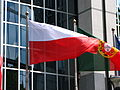 European Flags (4626695037).jpg