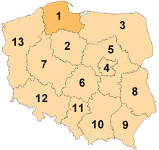 European Parliament constituencies Poland (1).png