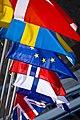 European flags (5187417797).jpg