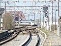 Eurostar in Mechelen 2.jpg