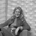 Eurovision Song Contest 1976 - Norway - Anne-Karine Strøm 3.png