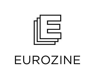 Eurozine - Image: Eurozine logo