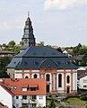 Ev. ref. Kirche Wölfersheim 2.jpg