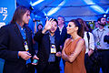 Eva Longoria at Imagine Cup 2011 17.jpg