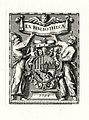 Ex Bibliotheca Prince Schwarzenberg.jpg