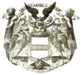Ex Libris Ernst Christoph von Manteuffel.png