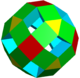 Excavated expanded cuboctahedron.png