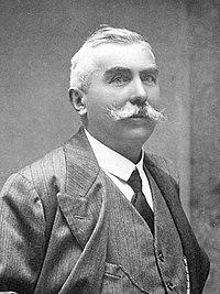 Excmo. Sr. D. Salvador Cabeza de León.jpg