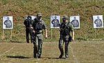 Exercício conjunto de enfrentamento ao terrorismo (26938821415).jpg