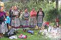 Exhumation in San Juan Comalapa Guatemala 01.jpg