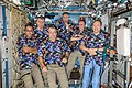 Expedition 53 inflight crew portrait in the Destiny lab.jpg
