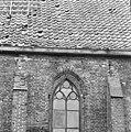 Exterieur, detail dak zuidzijde - Lambertschaag - 20128743 - RCE.jpg