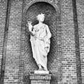 Exterieur BEELD IN NIS VAN SCHOORSTEEN - Breukelen - 20296356 - RCE.jpg