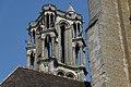 Exterior of Cathédrale Notre-Dame de Laon 10.jpg