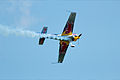 Extra300RS Toni Eichhorn Airpower 2011 03.jpg