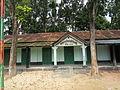 Eyakub Ali Chowdhury Biddapith.JPG